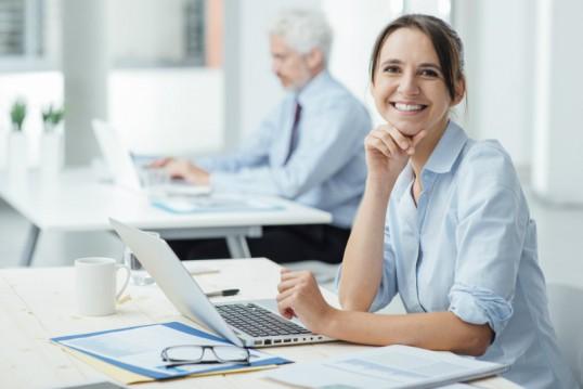 a-importancia-de-um-otimo-site-para-sua-estrategia-de-marketing-digital3175