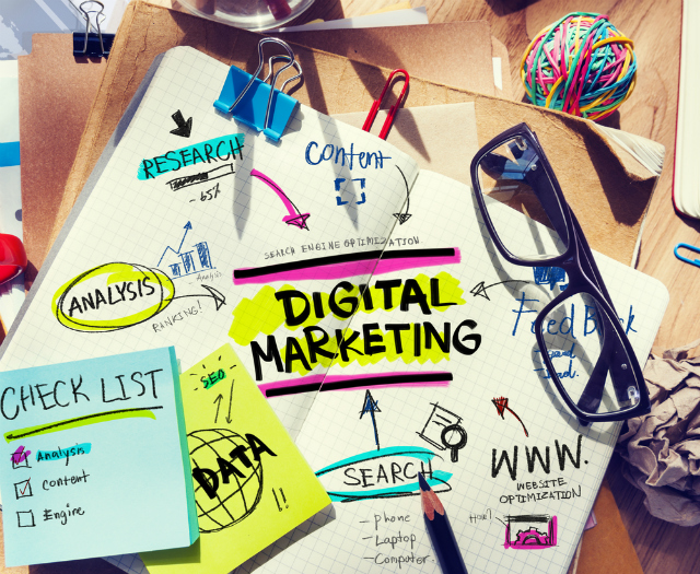 glossario-de-marketing-digital3337