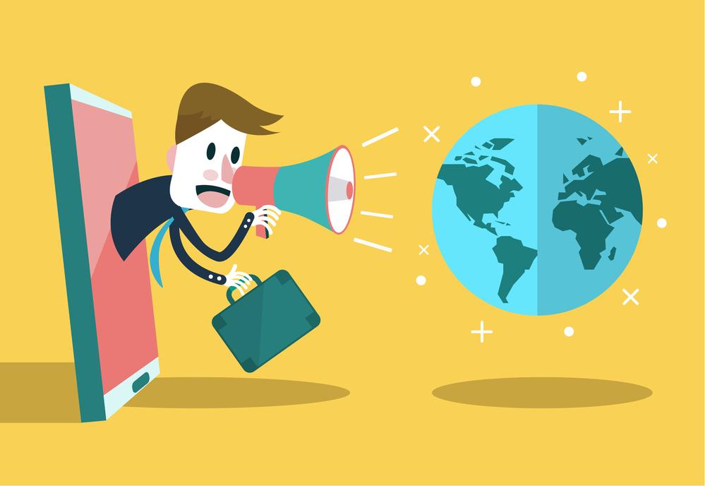 marketing-digital-x-tradicional-entenda-as-diferencas5781